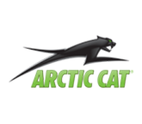 Ремень вариатора Arctic Cat от Ultimax