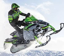 Ремень вариатора Arctic Cat, Inc. от Gates